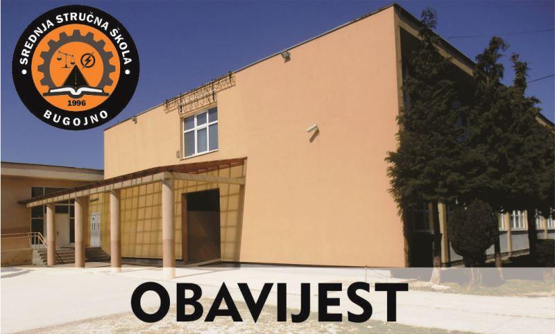 Stipendijski program Turske fondacije Diyanet