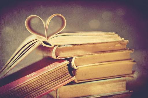 Međunarodni Dan knjige,23.april